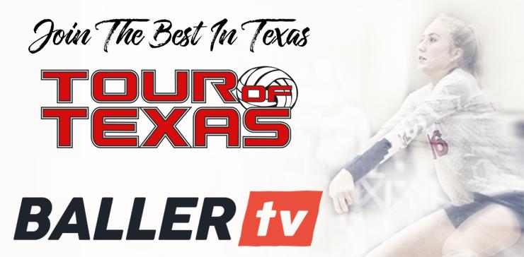 Tour BallerTV